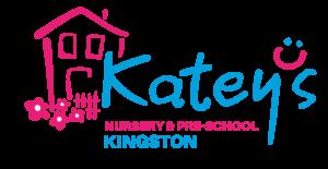 kingston-grid